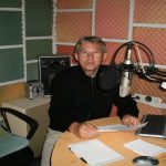 Ferenc Koso