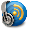 Radio far online radio